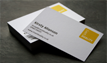 business-card-printing-services-coimbatore