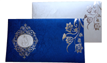 wedding-card-printing-services-coimbatore